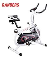 Equipo Fitnes Randers ARG 890