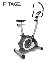 Equipo Fitnes Fitage Fitage GE 124