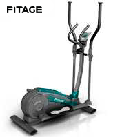 Equipo Fitnes Fitage Fitage ge 403