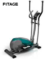 Equipo Fitnes Fitage Fitage ge 404