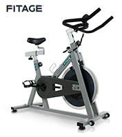 Equipo Fitnes Fitage Fitage GE 604
