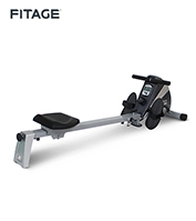 Equipo Fitnes Fitage Fitage GE-825