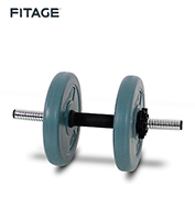 Equipo Fitnes Fitage M. Fitage Force I