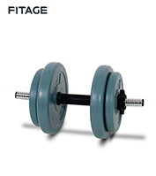 Equipo Fitnes Fitage M. Fitage Force II