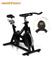 Equipo Fitnes Mottion Mottion 9100