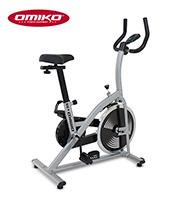 Equipo Fitnes Omiko Omiko 36TM