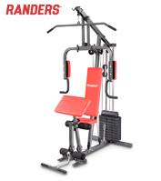 Equipo Fitnes Randers Randers 63148