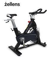 Equipo Fitnes Zellens ZL 8900