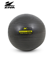 Equipo Fitnes Ziva ZVH-0055
