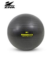 Equipo Fitnes Ziva ZVH-0065