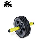 Equipo Fitnes Ziva ZVH-0270