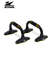 Equipo Fitnes Ziva ZVH-0271
